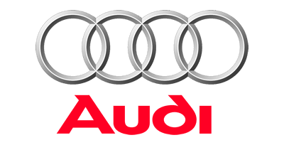 Audi voiced by Heather Smith