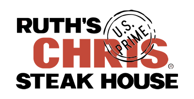 Ruth's Chris Steakhouse voiced by Heather Smith